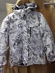 1920 X 2560 549.5 Kb 'ДЕТКИ.ру' -детская одежда с 56-164см! ЗИМА-ВЕРХ-пальто, мембрана.-костюмы, слитники !