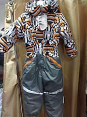 1920 X 2560 457.5 Kb 'ДЕТКИ.ру' -детская одежда с 56-164см! ЗИМА-ВЕРХ-пальто, мембрана.-костюмы, слитники !