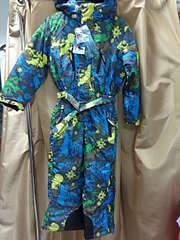 1920 X 2560 500.2 Kb 1920 X 2560 457.5 Kb 'ДЕТКИ.ру' -детская одежда с 56-164см! ЗИМА-ВЕРХ-пальто, мембрана.-костюмы, слитники !
