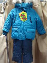 1920 X 2560 371.2 Kb 1920 X 2560 450.9 Kb 1920 X 2560 500.2 Kb 1920 X 2560 457.5 Kb 'ДЕТКИ.ру' -детская одежда с 56-164см! ЗИМА-ВЕРХ-пальто, мембрана.-костюмы, слитники !