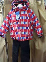 1920 X 2560 502.6 Kb 1920 X 2560 371.2 Kb 1920 X 2560 450.9 Kb 1920 X 2560 500.2 Kb 1920 X 2560 457.5 Kb 'ДЕТКИ.ру' -детская одежда с 56-164см! ЗИМА-ВЕРХ-пальто, мембрана.-костюмы, слитники !