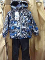 1920 X 2560 407.7 Kb 'ДЕТКИ.ру' -детская одежда с 56-164см! ЗИМА-ВЕРХ-пальто, мембрана.-костюмы, слитники !