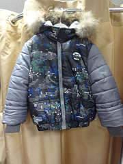 1920 X 2560 369.7 Kb 1920 X 2560 382.1 Kb 1920 X 2560 407.7 Kb 'ДЕТКИ.ру' -детская одежда с 56-164см! ЗИМА-ВЕРХ-пальто, мембрана.-костюмы, слитники !