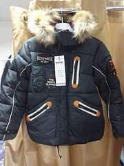 1920 X 2560 356.3 Kb 'ДЕТКИ.ру' -детская одежда с 56-164см! ЗИМА-ВЕРХ-пальто, мембрана.-костюмы, слитники !