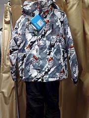1920 X 2560 446.1 Kb 1920 X 2560 439.1 Kb 1920 X 2560 356.3 Kb 'ДЕТКИ.ру' -детская одежда с 56-164см! ЗИМА-ВЕРХ-пальто, мембрана.-костюмы, слитники !