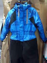 1920 X 2560 359.4 Kb 1920 X 2560 571.3 Kb 'ДЕТКИ.ру' -детская одежда с 56-164см! ЗИМА-ВЕРХ-пальто, мембрана.-костюмы, слитники !