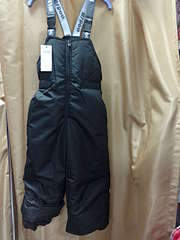 1920 X 2560 286.7 Kb 1920 X 2560 293.9 Kb 1920 X 2560 359.4 Kb 1920 X 2560 571.3 Kb 'ДЕТКИ.ру' -детская одежда с 56-164см! ЗИМА-ВЕРХ-пальто, мембрана.-костюмы, слитники !