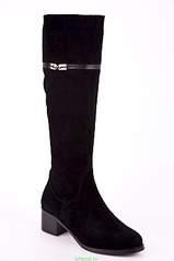 533 X 800 174.7 Kb Одеваем ножки- РАСПРОДАЖА нат.кожа, мех 24-ОПЛАЧИВАЕМ, 25-СБОР дозаказы