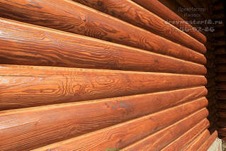 1100 X 733 425.9 Kb 1100 X 733 345.3 Kb Шлифовка, покраска, конопатка, герметизация деревянных домов и бань. Профессионально!