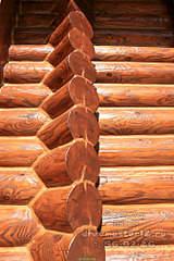 700 X 1050 388.8 Kb Шлифовка, покраска, конопатка, герметизация деревянных домов и бань. Профессионально!