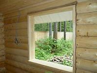 1000 X 750 367.0 Kb 1920 X 1440 184.7 Kb 1300 X 975 319.8 Kb 1920 X 1440 372.3 Kb Окна пластиковые и обсадные коробки (окосячка ) в деревянные коттеджи.