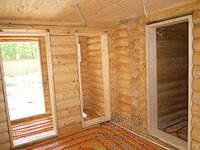 1300 X 975 319.0 Kb 750 X 1000 259.7 Kb 750 X 1000 352.5 Kb 1300 X 1733 631.2 Kb Окна пластиковые и обсадные коробки (окосячка ) в деревянные коттеджи.