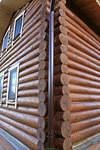 750 X 1125 445.9 Kb 1100 X 733 353.2 Kb 1300 X 867 459.6 Kb Шлифовка, покраска, конопатка, герметизация деревянных домов и бань. Профессионально!