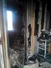 453 X 604 50.1 Kb У нашего форумчанина сгорел дом. Взываю!
