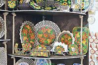 640 X 425 186.5 Kb Сувениры от Панды с любовью из Крыма. 1-раздачи. 2 стоп 30.11. в 9:00 собрано 50%