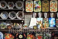640 X 425 207.8 Kb Сувениры от Панды с любовью из Крыма. 1-раздачи. 2 стоп 30.11. в 9:00 собрано 50%