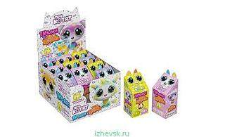 456 X 278 16.9 Kb 450 X 273 100.5 Kb лисичкины сказки. милые игрушки с цукатами! 3 СОБИРАЕМ ЗАНОВО!
