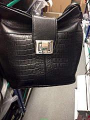 720 X 960 200.8 Kb Эксклюзивные кожаные сумки, с аппликациями и без. ОПЛАТА до 14.00\25.11.