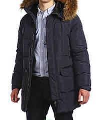 959 X 1200 212.6 Kb 768 X 961 56.9 Kb 768 X 960 69.5 Kb Braggart теплые куртки до -42+ ХАСКА!СБОР-13-ЖДЕМ. СБОР-14.