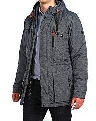 768 X 960 103.3 Kb Braggart теплые куртки до -42+ ХАСКА!СБОР-13-ЖДЕМ. СБОР-14.