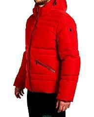 768 X 960 47.0 Kb 768 X 960 103.3 Kb Braggart теплые куртки до -42+ ХАСКА!СБОР-13-ЖДЕМ. СБОР-14.