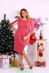 bb3f8371 женская одежда с 42 по 74 размер БЕЗ РЯДОВ стоп 05.02  http://izhevsk.ru/forummessage/137/5655027-0.html