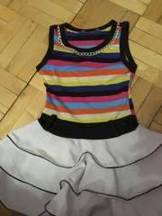 2d091f71e0faec6 Продажа одежды для детей. : Детские товары. Купить - Продать