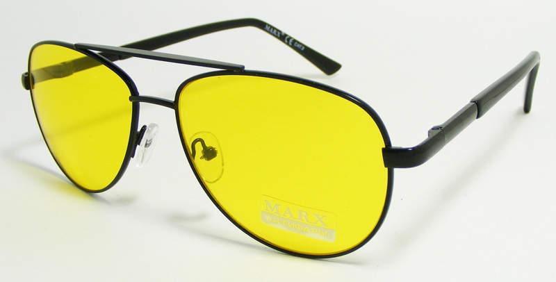 Вставить линзы в солнцезащитные очки