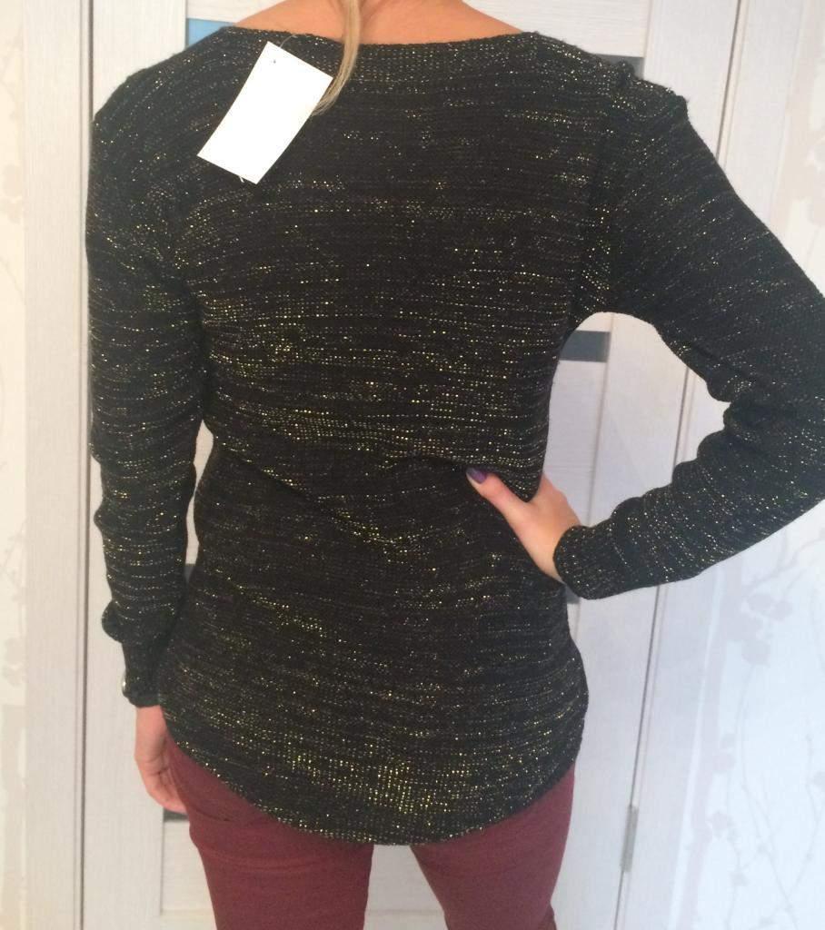 Где купить женскую одежду форум
