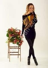 674c80e0ef2 Модный приговор 37 сбор   Совместная покупка - Женские товары