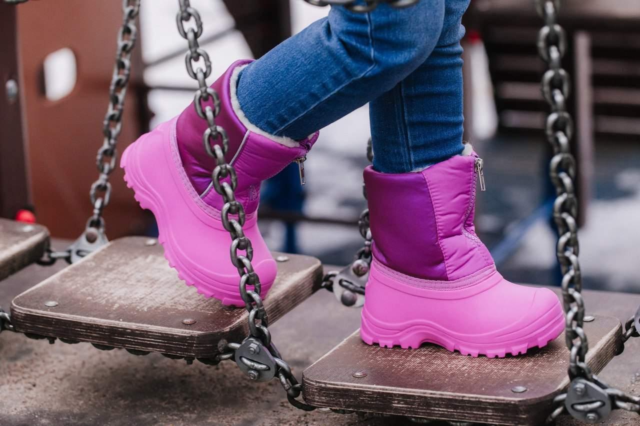 a0d18e8be МАгазин резиновой обуви Nordman //30 собираем. : Совместная покупка