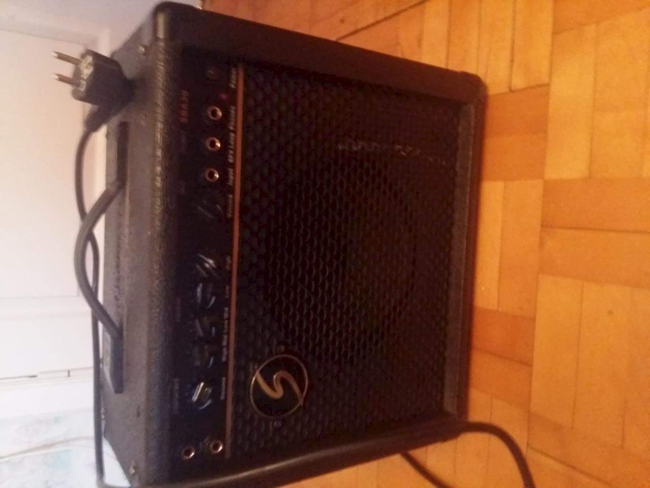 Гитара xanster цена