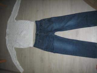 d028463484f3c Продажа одежды для детей. : Детские товары. Купить - Продать