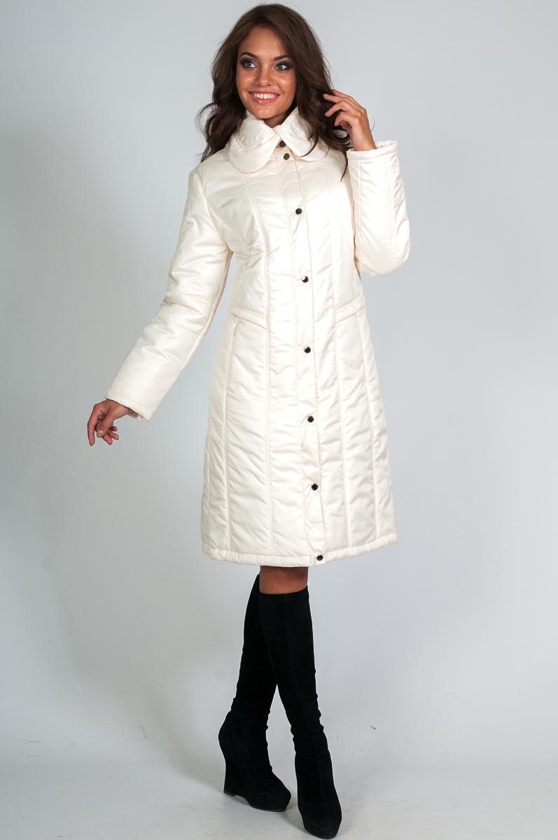 Как сшить пальто на синтепоне женское фото 615