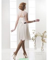 Вечерние, коктельные платья страница 33 32798ebe601