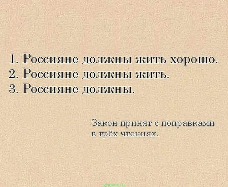 1532194322U26447TwUS9721864464_orig.jpg