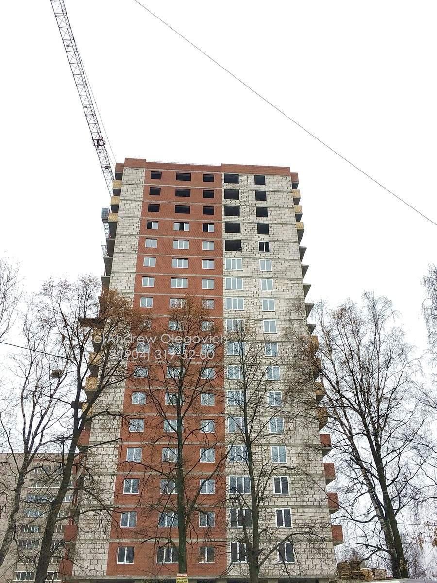 документы для кредита Еготьевский тупик