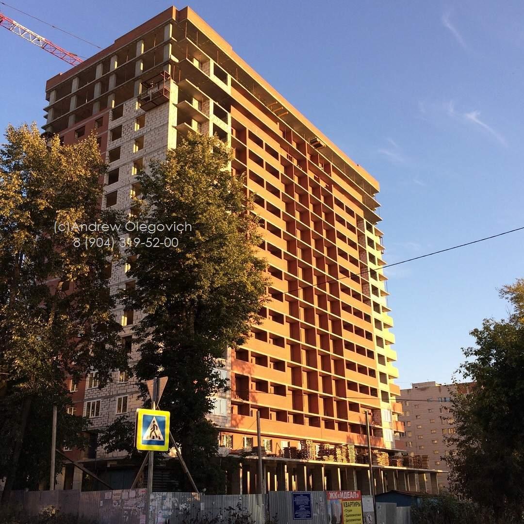 Трудовой договор Льва Толстого улица характеристику с места работы в суд Съезжинский переулок