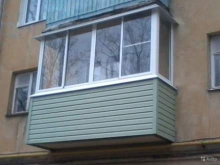 Окна пвх по доступным ценам.