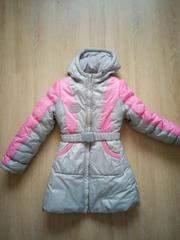 fce34986a55f Продажа одежды для детей. : Детские товары. Купить - Продать