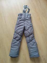 bb287e2da79f куртка+шапка зимние шалуны 122 см - 800 руб. куртка осенняя luhta 140 см -  500 руб. костюм горнолыжный meier 128(+10 см) - 1500руб.