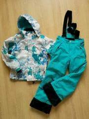 a1dca2b718ed Продажа одежды для детей. : Детские товары. Купить - Продать