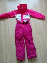 463dd6cc5876 Продажа одежды для детей.   Детские товары. Купить - Продать