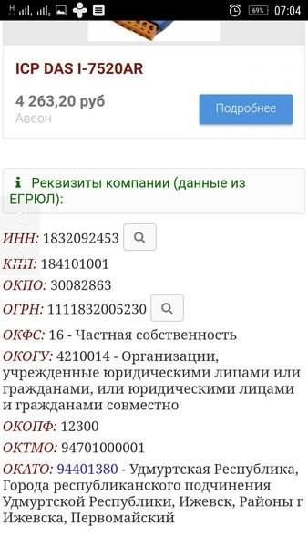 Масаж вижевски
