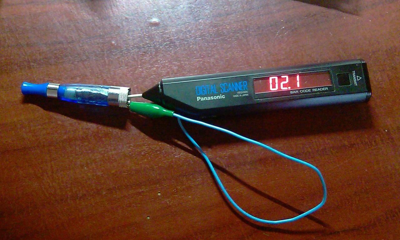 hef4049bp схема включения