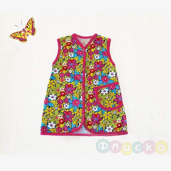Детская одежда ясельки