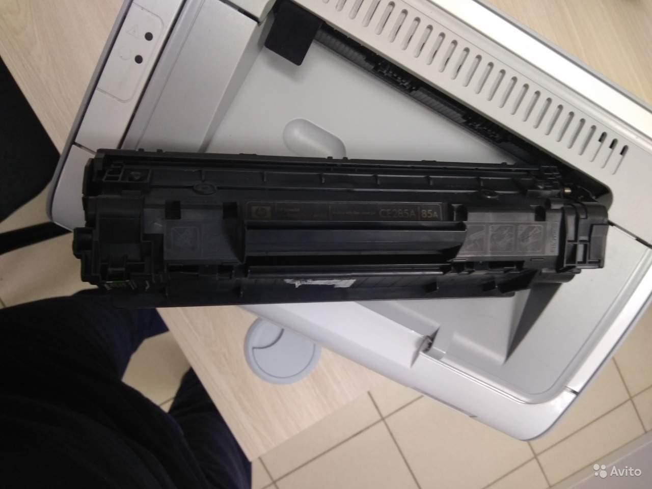 Продам hp laserjet p1102, p1005, p2015, МФУ HP M1120 ...: https://izhevsk.ru/forummessage/24/5633777-0.html