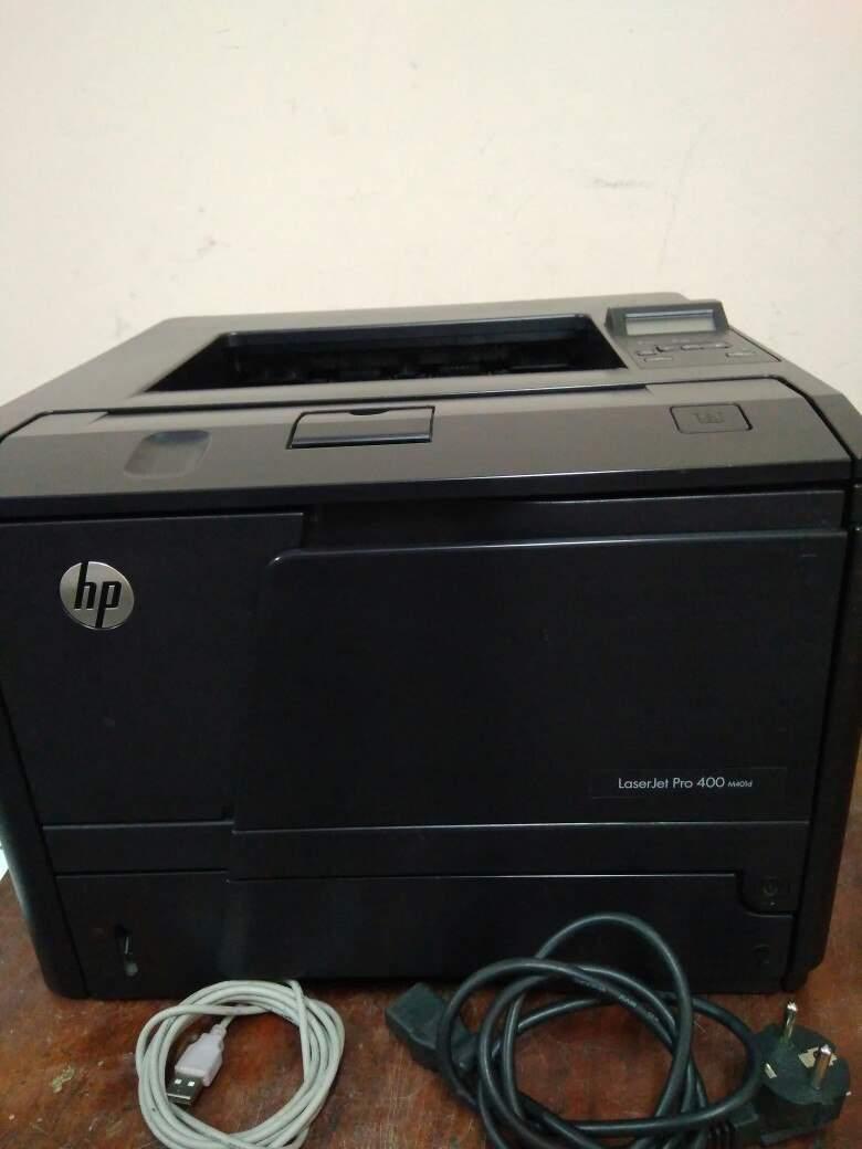 Продам Лазерные принтеры HP laserjet 1000, 1150, p1102 ...: https://izhevsk.ru/forummessage/24/5638037-0.html