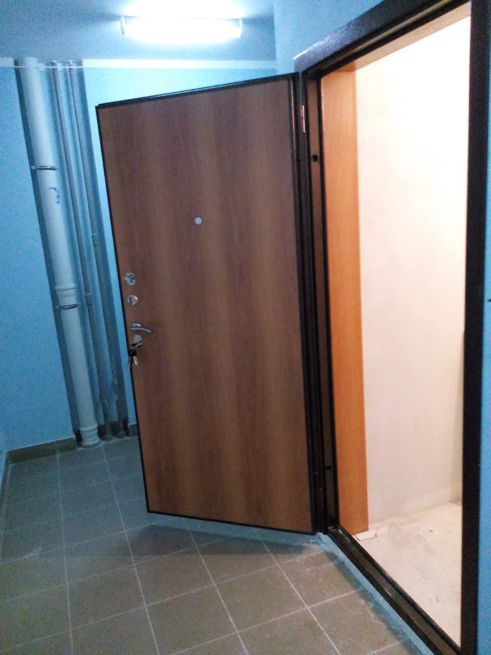 Зеркала на заказ  ООО ЗЕРКАЛОВ