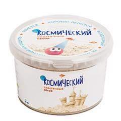 Купить космический песок с песочницей в Ижевск строительная компания прораб проекты домов
